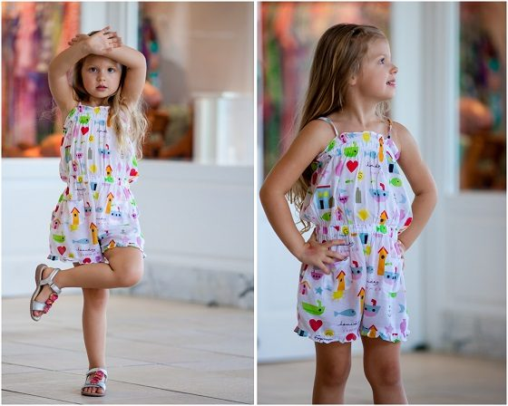 Fashion Guide: Summer 2016 64 Daily Mom Parents Portal