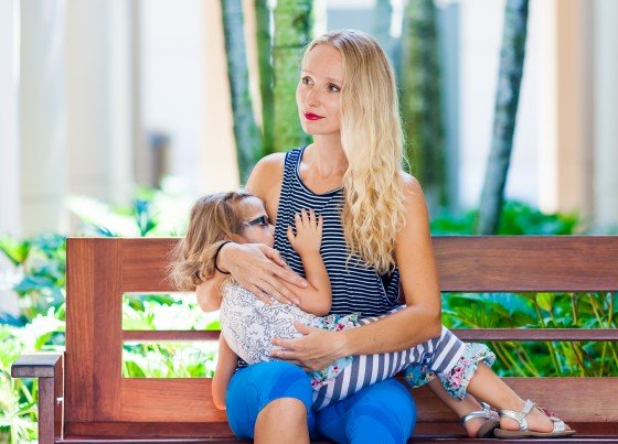 6 ESSENTIALS WHEN EXPECTING A SUMMER BABY 5 Daily Mom Parents Portal