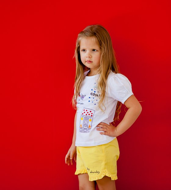 Fashion Guide: Summer 2016 60 Daily Mom Parents Portal