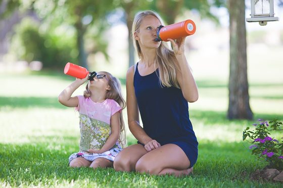 10 Tips to Power Your Active Lifestyle 5 Daily Mom Parents Portal