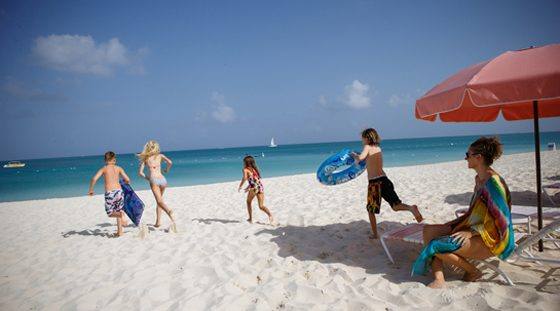 Where to Go This Summer - Travel Deals 21 Daily Mom Parents Portal