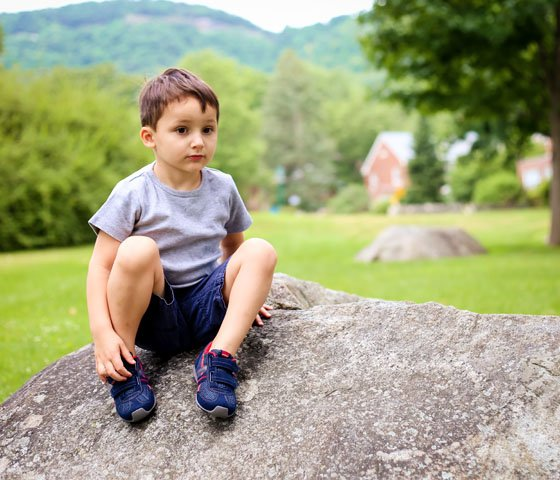 Back to School: Shoe Guide 2016 17 Daily Mom Parents Portal