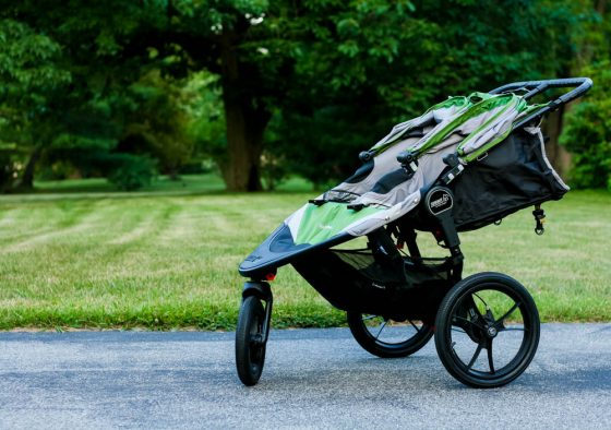 GEAR GUIDE BABY JOGGER SUMMIT X3 DOUBLE STROLLER 2 Daily Mom Parents Portal
