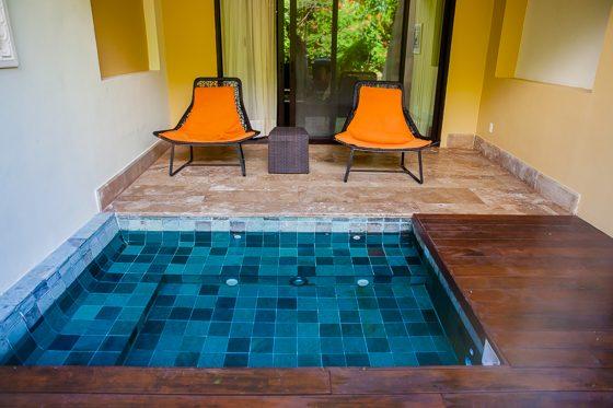 Grand Velas: One Resort, Endless Experiences 41 Daily Mom Parents Portal