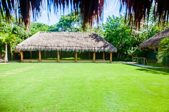 Grand Velas: One Resort, Endless Experiences 65 Daily Mom Parents Portal