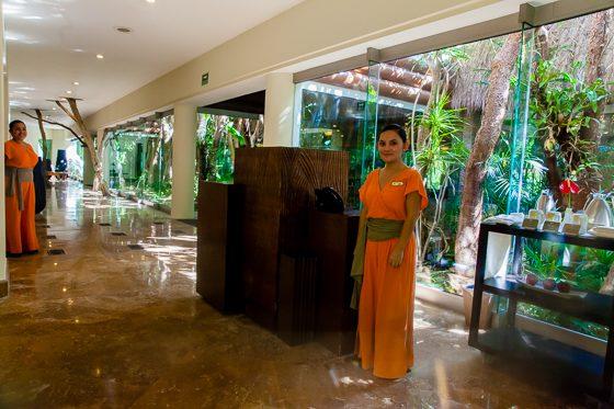 Grand Velas: One Resort, Endless Experiences 63 Daily Mom Parents Portal