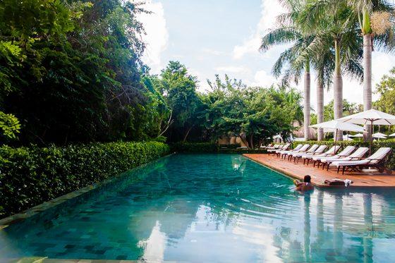 Grand Velas: One Resort, Endless Experiences 45 Daily Mom Parents Portal