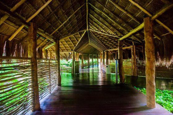 Grand Velas: One Resort, Endless Experiences 49 Daily Mom Parents Portal