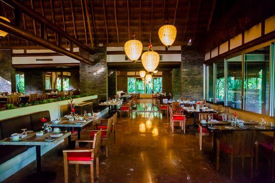 Grand Velas: One Resort, Endless Experiences 60 Daily Mom Parents Portal
