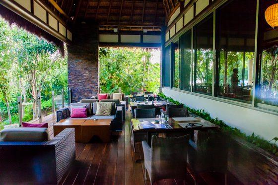 Grand Velas: One Resort, Endless Experiences 54 Daily Mom Parents Portal