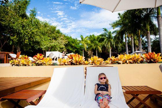 Grand Velas: One Resort, Endless Experiences 73 Daily Mom Parents Portal