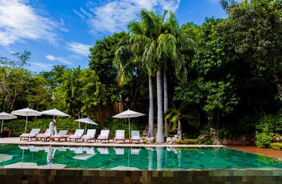 Grand Velas: One Resort, Endless Experiences 52 Daily Mom Parents Portal