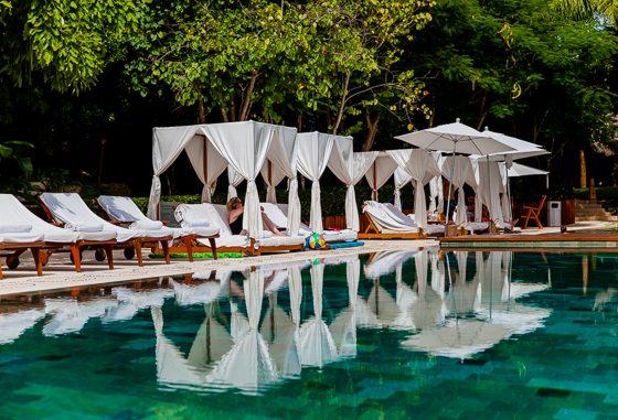 Grand Velas: One Resort, Endless Experiences 47 Daily Mom Parents Portal