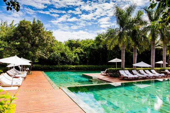 Grand Velas: One Resort, Endless Experiences 39 Daily Mom Parents Portal