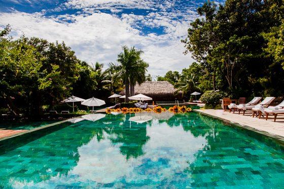 Grand Velas: One Resort, Endless Experiences 74 Daily Mom Parents Portal