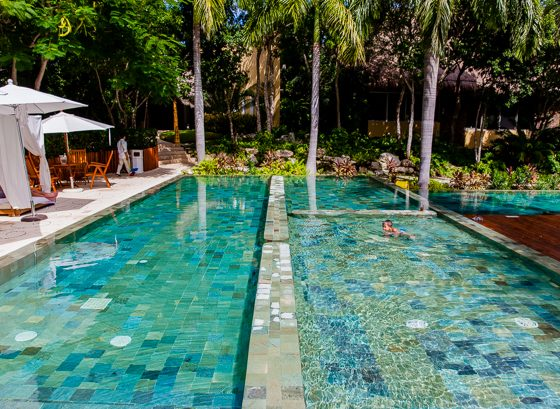 Grand Velas: One Resort, Endless Experiences 44 Daily Mom Parents Portal