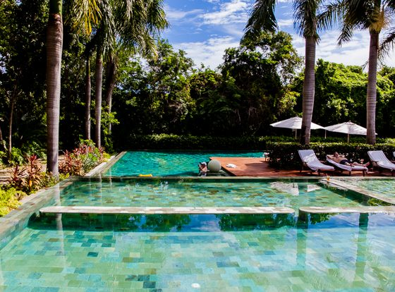 Grand Velas: One Resort, Endless Experiences 42 Daily Mom Parents Portal