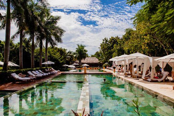 Grand Velas: One Resort, Endless Experiences 46 Daily Mom Parents Portal