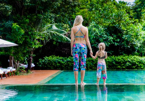 Grand Velas: One Resort, Endless Experiences 43 Daily Mom Parents Portal