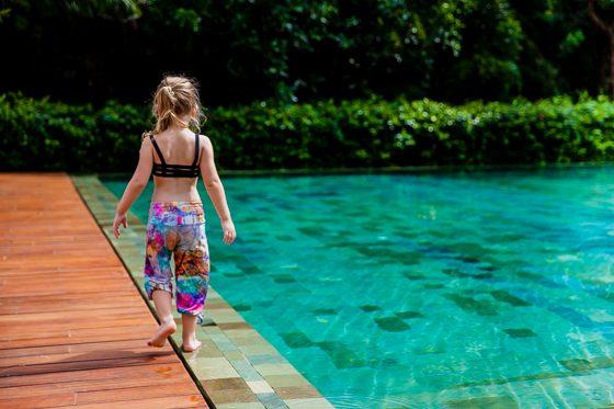 Grand Velas: One Resort, Endless Experiences 2 Daily Mom Parents Portal