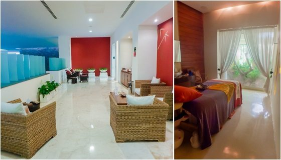Grand Velas: One Resort, Endless Experiences 72 Daily Mom Parents Portal