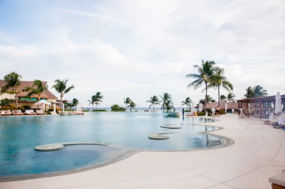 Grand Velas: One Resort, Endless Experiences 12 Daily Mom Parents Portal