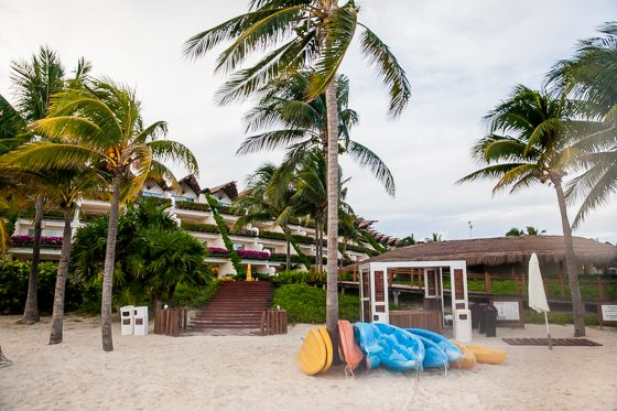 Grand Velas: One Resort, Endless Experiences 17 Daily Mom Parents Portal