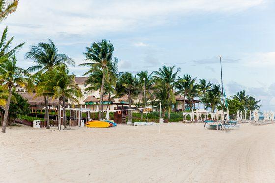 Grand Velas: One Resort, Endless Experiences 69 Daily Mom Parents Portal