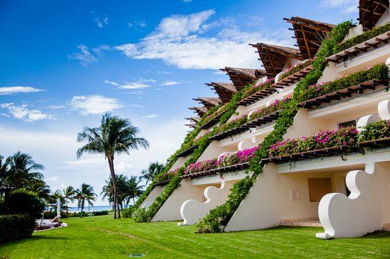 Grand Velas: One Resort, Endless Experiences 10 Daily Mom Parents Portal