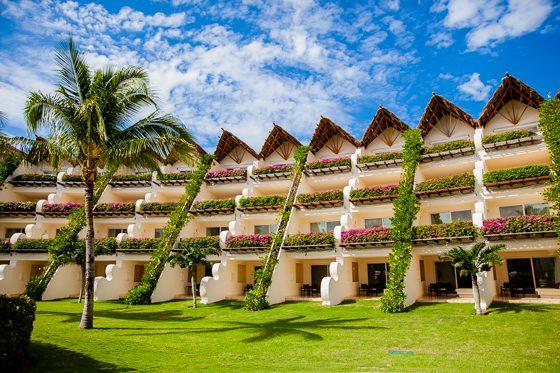 Grand Velas: One Resort, Endless Experiences 1 Daily Mom Parents Portal