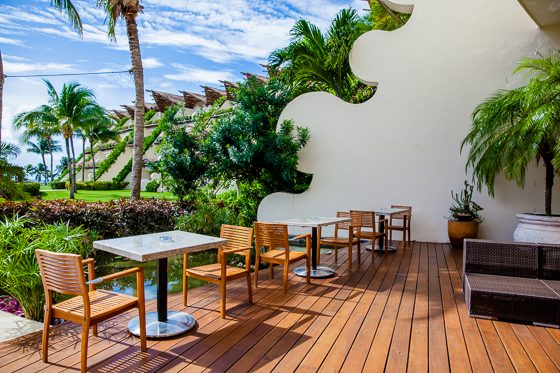 Grand Velas: One Resort, Endless Experiences 56 Daily Mom Parents Portal