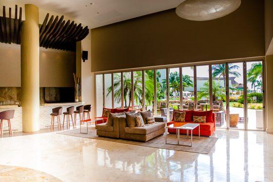 Grand Velas: One Resort, Endless Experiences 59 Daily Mom Parents Portal