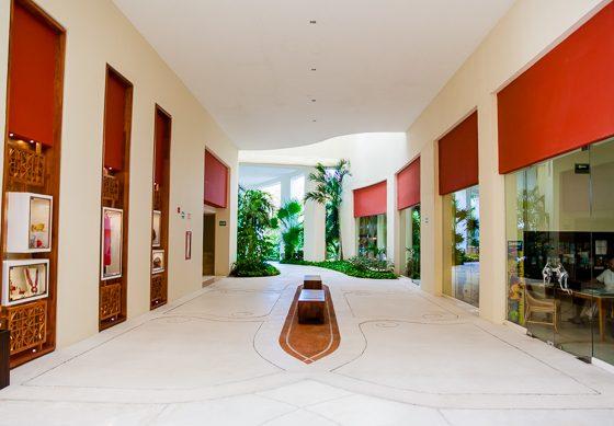 Grand Velas: One Resort, Endless Experiences 6 Daily Mom Parents Portal
