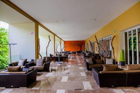 Grand Velas: One Resort, Endless Experiences 7 Daily Mom Parents Portal