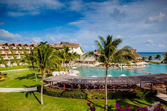 Grand Velas: One Resort, Endless Experiences 11 Daily Mom Parents Portal