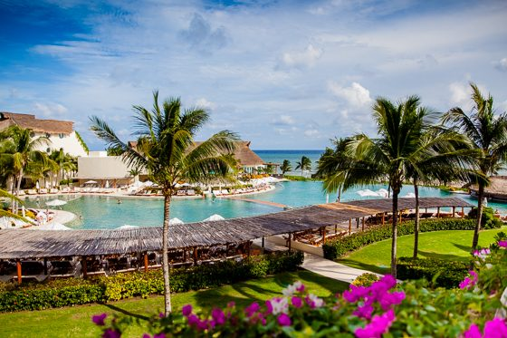 Grand Velas: One Resort, Endless Experiences 35 Daily Mom Parents Portal