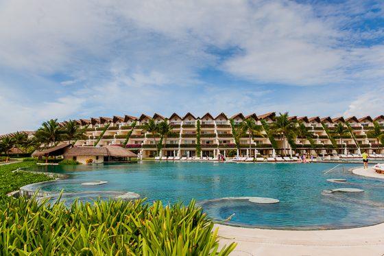 Grand Velas: One Resort, Endless Experiences 5 Daily Mom Parents Portal