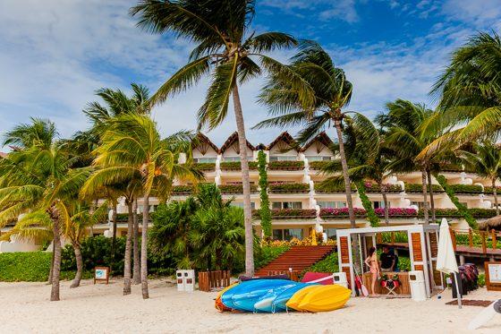 Grand Velas: One Resort, Endless Experiences 66 Daily Mom Parents Portal