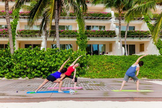 Grand Velas: One Resort, Endless Experiences 70 Daily Mom Parents Portal
