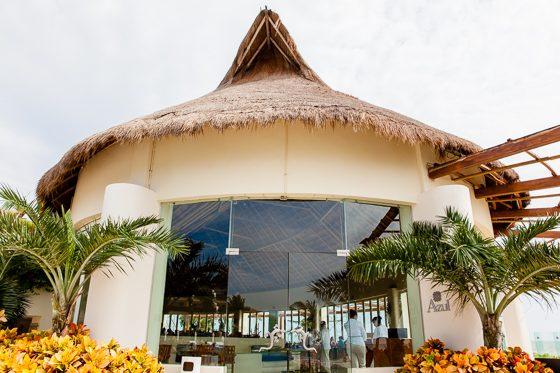 Grand Velas: One Resort, Endless Experiences 58 Daily Mom Parents Portal