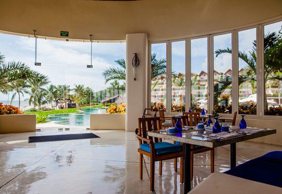 Grand Velas: One Resort, Endless Experiences 57 Daily Mom Parents Portal