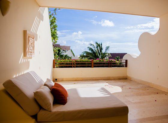 Grand Velas: One Resort, Endless Experiences 27 Daily Mom Parents Portal