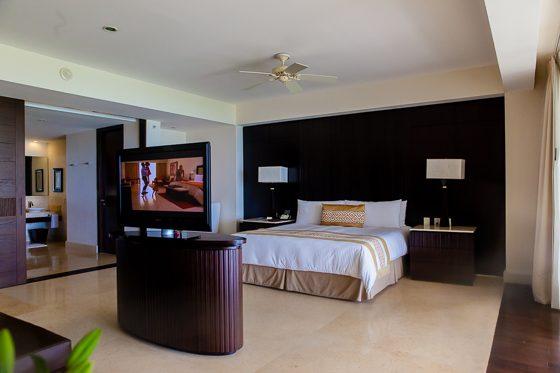 Grand Velas: One Resort, Endless Experiences 24 Daily Mom Parents Portal
