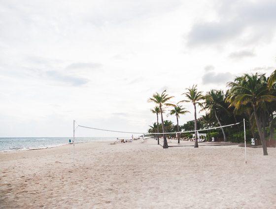 Grand Velas: One Resort, Endless Experiences 68 Daily Mom Parents Portal