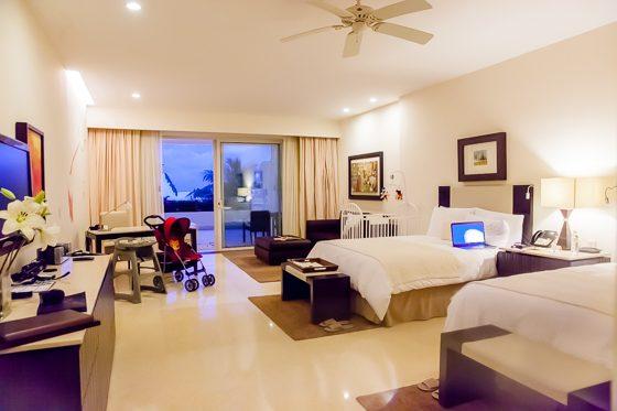 Grand Velas: One Resort, Endless Experiences 28 Daily Mom Parents Portal