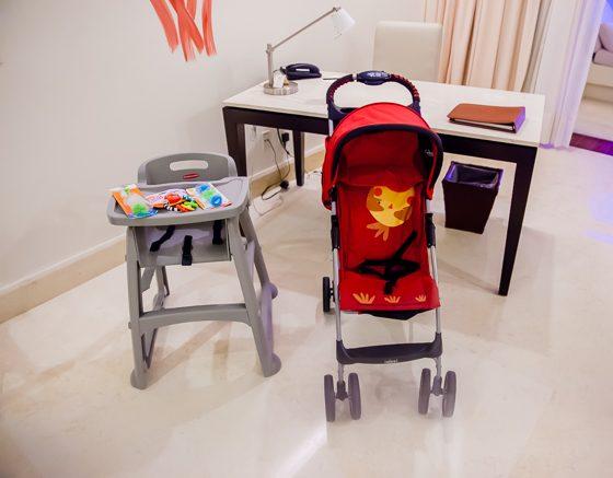 Grand Velas: One Resort, Endless Experiences 30 Daily Mom Parents Portal