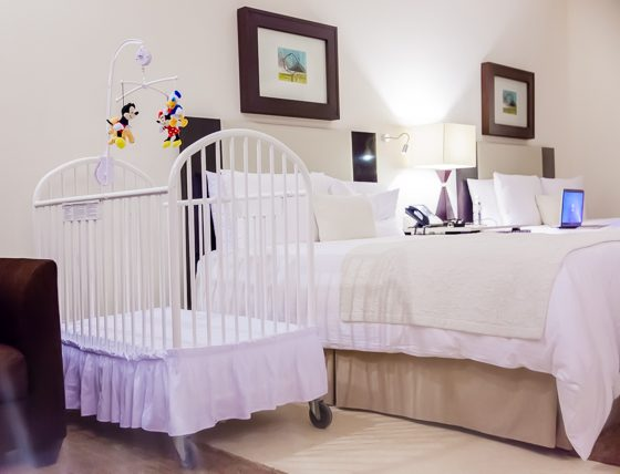 Grand Velas: One Resort, Endless Experiences 31 Daily Mom Parents Portal