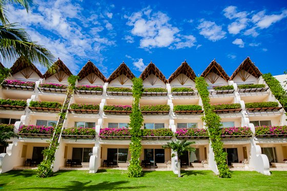 Hotel_20000101_IMG_7135