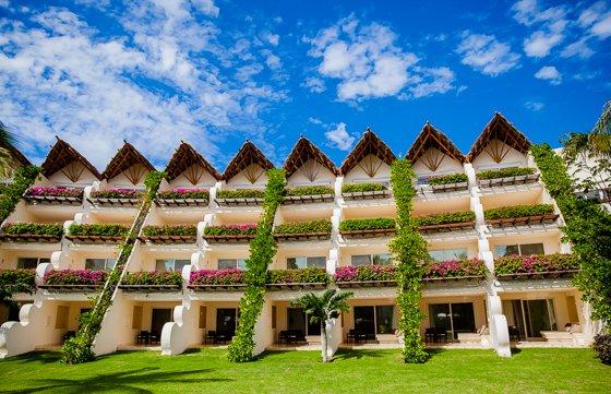 Hotel_20000101_IMG_7140