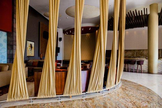 Hotel_20000101_IMG_7168
